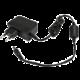 YEALINK síťový adaptér 5V DC, 2A pro IP tel. SIP-T29G/SIP-T3x/SIP-T46G/SIP-T48G/CP860