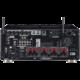 Pioneer SC-LX502-B, černá