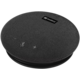 Sandberg Bluetooth Speakerphone Pro, černá
