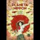 Kniha Planeta Nippon