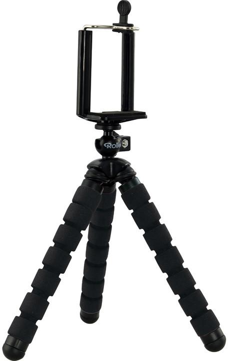 velk ern pro selfie core free pic porn soft