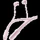 Skullcandy INKD+ Wireless, růžová