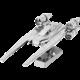 Metal Earth - Star Wars Rogue One - U-Wing