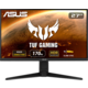 ASUS TUF Gaming VG27AQL1A - LED monitor 27""