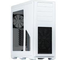 PHANTEKS Enthoo Pro, okno, bílá PH-ES614P_WT