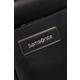 """Samsonite Cityscape Class - LAPTOP BACKPACK 14.1"""", černá"""