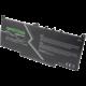 Patona baterie pro ntb DELL LATITUDE E7260/E7270/E7470 7200mAh Li-lon 7,6V