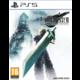 Final Fantasy VII Remake Integrade (PS5)
