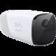 Anker Eufy EufyCam 2 Pro Single Cam Elektronické předplatné časopisu Reflex a novin E15 na půl roku v hodnotě 1518 Kč + O2 TV Sport Pack na 3 měsíce (max. 1x na objednávku)