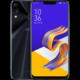 Asus ZenFone 5Z ZS620KL - 256GB, modrá  + Voucher až na 3 měsíce HBO GO jako dárek (max 1 ks na objednávku)