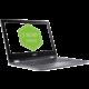 Acer Spin 1 (SP111-34N-P8A4), šedá  + Garance bleskového servisu s Acerem + Servisní pohotovost – Vylepšený servis PC a NTB ZDARMA + Záruka 3 roky