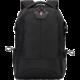 SUMDEX RED(S) batoh pro notebok BP-306BK, černý  + Voucher až na 3 měsíce HBO GO jako dárek (max 1 ks na objednávku)