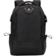 SUMDEX RED(S) batoh pro notebok BP-306BK, černý