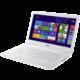 Acer Aspire V13 (V3-371-387H), bílá