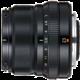 Fujinon objektiv XF23mm f/2 R WR