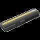 Patona baterie pro HP PAVILION dv4 / dv5 4400mAh Li-Ion 10.8V