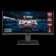 "MSI Gaming Optix MAG301RF - LED monitor 29,5"""