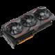 ASUS Radeon ROG-STRIX-RX5700-O8G-GAMING, 8GB GDDR6  + 100Kč slevový kód na LEGO (kombinovatelný, max. 1ks/objednávku)