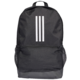Batoh Adidas Tiro BP v hodnotě 899 Kč