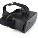 Modecom VOLCANO Blaze sada 3D/VR pro smartphony (brýle, Pad, sluchátka)