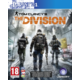 The Division (PS4)  + Voucher až na 3 měsíce HBO GO jako dárek (max 1 ks na objednávku)