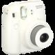 Fujifilm Instax MINI 8, bílá