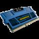 Corsair Vengeance Blue 4GB DDR3 1600 CL9