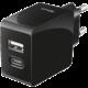 Trust nabíječka s USB-C, USB-A