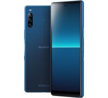 Sony Xperia L4, 3GB/64GB, Blue