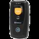 Newland BS80 Piranha, snímač čarového kódu, 2D, CMOS, BT+USB, IP42