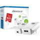 Recenze: Devolo Magic 2 WiFi next – konec slabého signálu