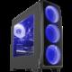 Genesis TITAN 750 BLUE