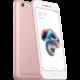 Xiaomi Redmi 5A Global - 16GB, růžovo/zlatá