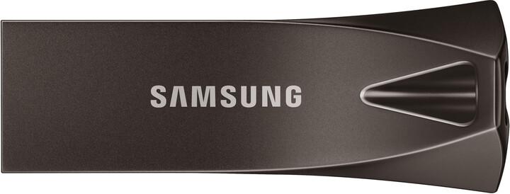 Samsung MUF-128BE4 128GB černá