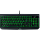 Razer BlackWidow Ultimate, US