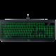 Razer BlackWidow Ultimate, US  + Voucher až na 3 měsíce HBO GO jako dárek (max 1 ks na objednávku)