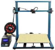 Creality 3D tiskárna CR - 10 S5