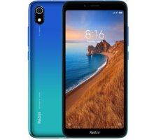 Xiaomi Redmi 7A, 2GB/32GB, Blue