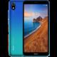 Xiaomi Redmi 7A, 2GB/32GB, modrá  + Elektronické předplatné čtiva v hodnotě 4 800 Kč na půl roku zdarma