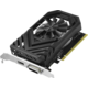 Gainward GTX 1650 Pegasus, 4GB GDDR5