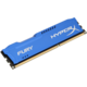 Kingston HyperX Fury Blue 8GB (2x4GB) DDR3 1866