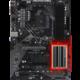 ASRock Fatal1ty B450 GAMING K4 - AMD B450  + Voucher až na 3 měsíce HBO GO jako dárek (max 1 ks na objednávku)
