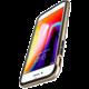 Spigen Neo Hybrid 2 pro iPhone 7/8, gold