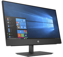 HP ProOne 440 G5, černá - 7EM70EA