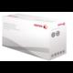 Xerox 013R00659, magenta