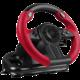 Speed Link Trailblazer, černý/červený (PS4, PS3, PC)  + Voucher až na 3 měsíce HBO GO jako dárek (max 1 ks na objednávku)
