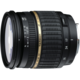 Tamron AF SP 17-50mm F/2.8 pro Canon