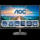 """AOC Q32V4 - LED monitor 31,5"""" 500 Kč sleva na příští nákup nad 4 999 Kč (1× na objednávku)"""