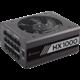 Corsair HX1000, 1000W  + Voucher až na 3 měsíce HBO GO jako dárek (max 1 ks na objednávku)