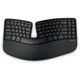 Microsoft Sculpt Ergonomic Desktop Wireless, CZ